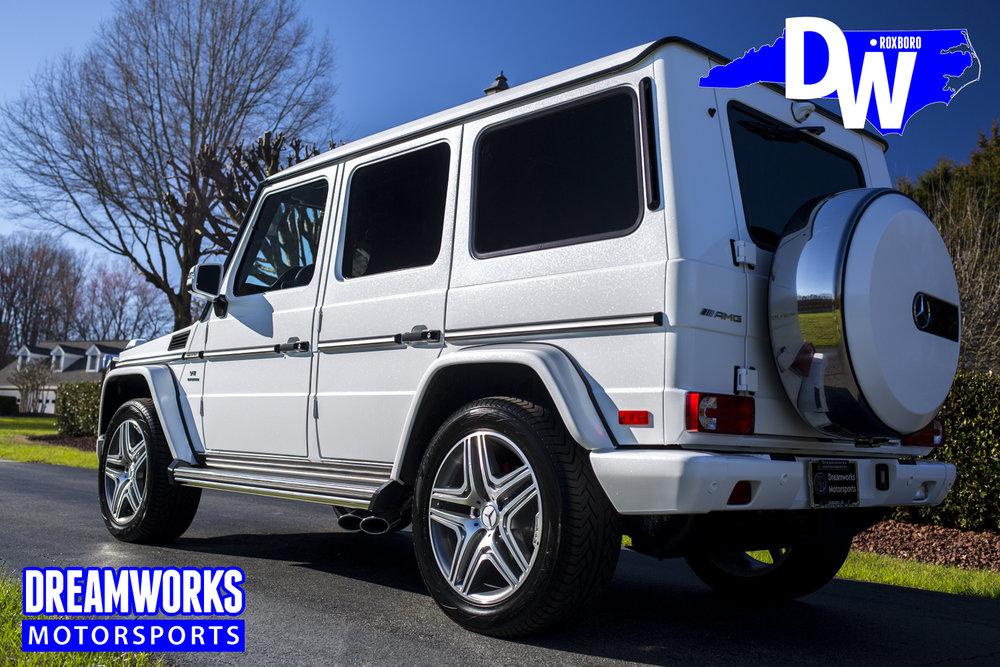 Mercedes_G63_Amg_3m_Daimond_White_Wrap_By_Dreamworks_Motorsports-8.jpg
