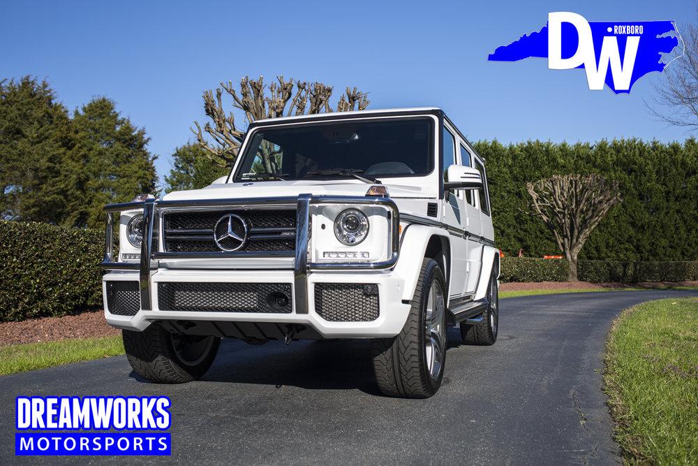 Mercedes_G63_Amg_3m_Daimond_White_Wrap_By_Dreamworks_Motorsports-9.jpg