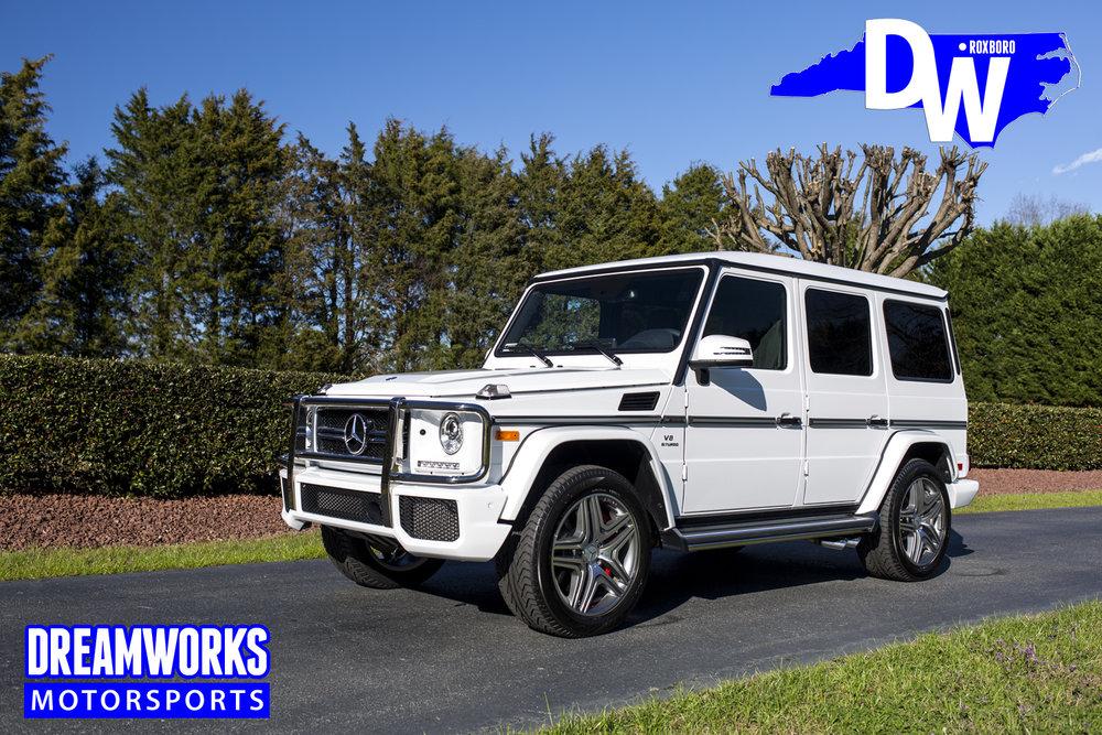 Mercedes_G63_Amg_3m_Daimond_White_Wrap_By_Dreamworks_Motorsports-10.jpg