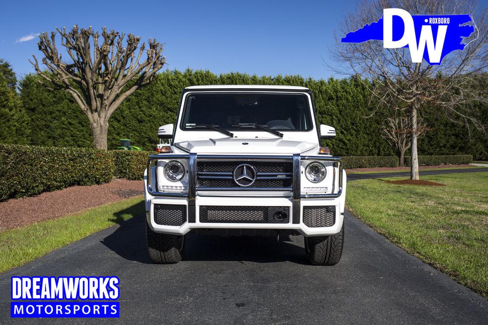 Mercedes_G63_Amg_3m_Daimond_White_Wrap_By_Dreamworks_Motorsports-12.jpg