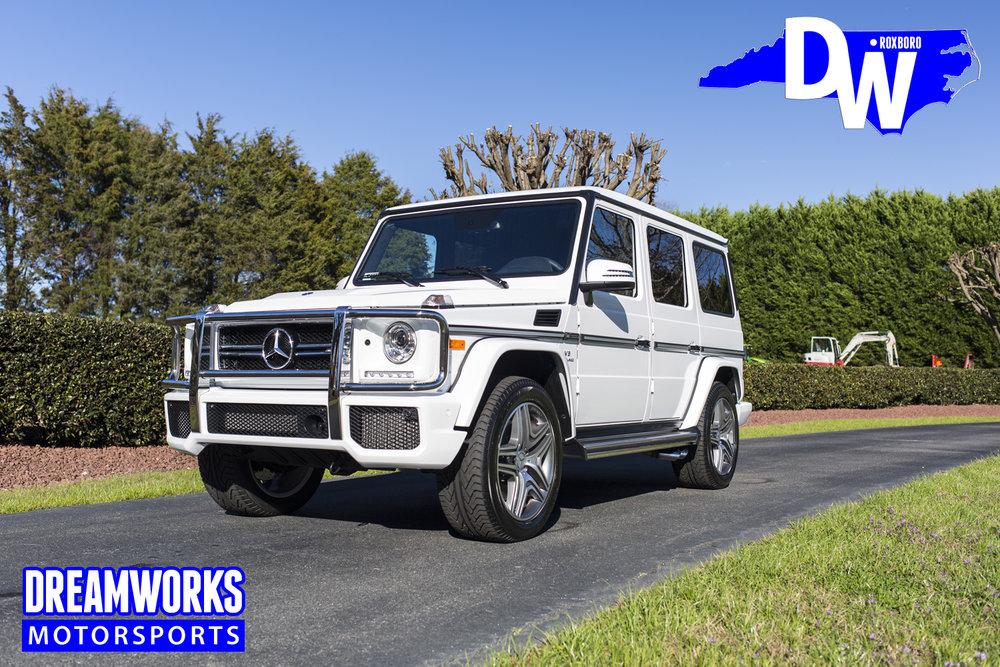 Mercedes_G63_Amg_3m_Daimond_White_Wrap_By_Dreamworks_Motorsports-13.jpg