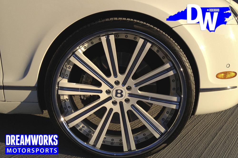 Ed_Davis_Bentley_By_Dreamworks_motorsports-1.jpg