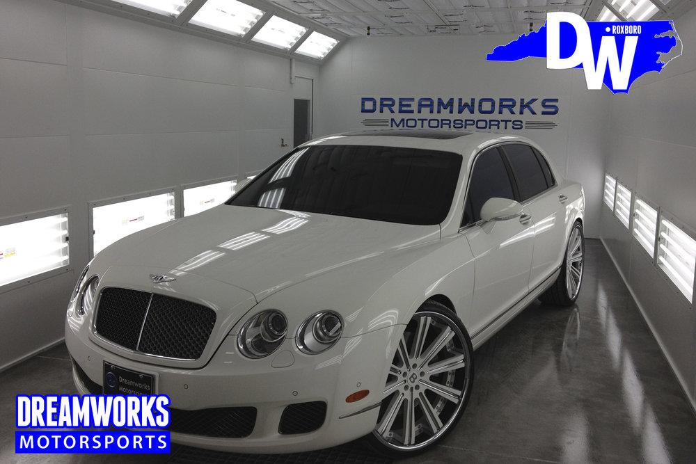 Ed_Davis_Bentley_By_Dreamworks_motorsports-3.jpg