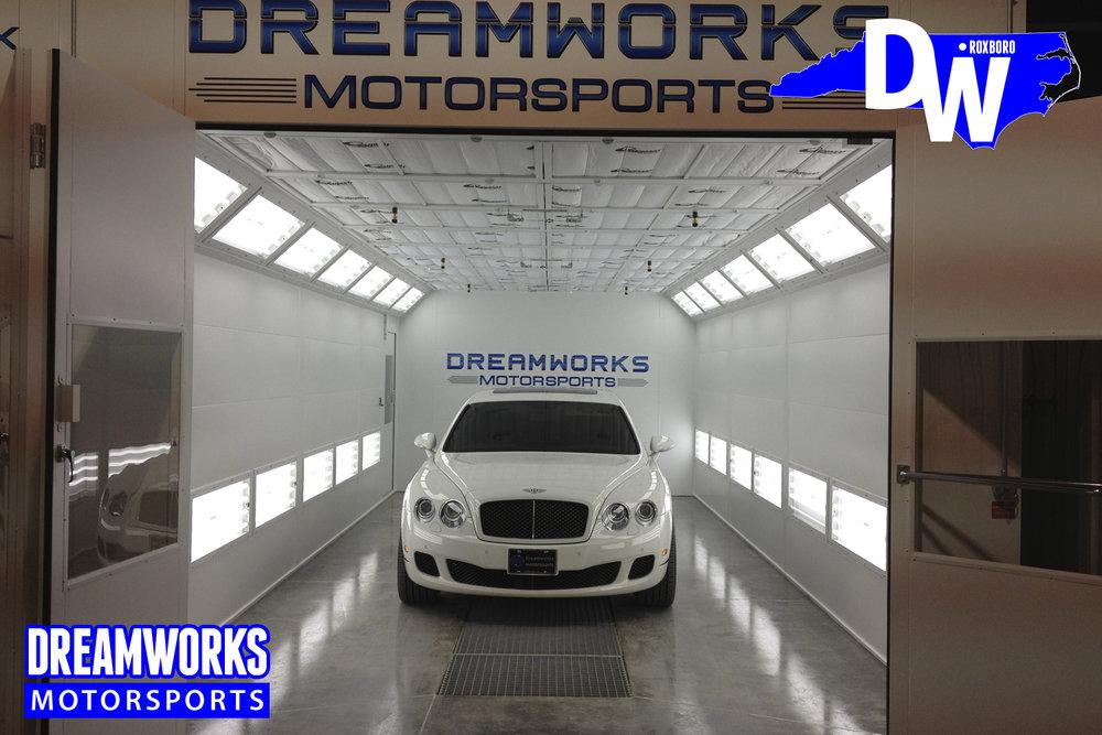 Ed_Davis_Bentley_By_Dreamworks_motorsports-6.jpg