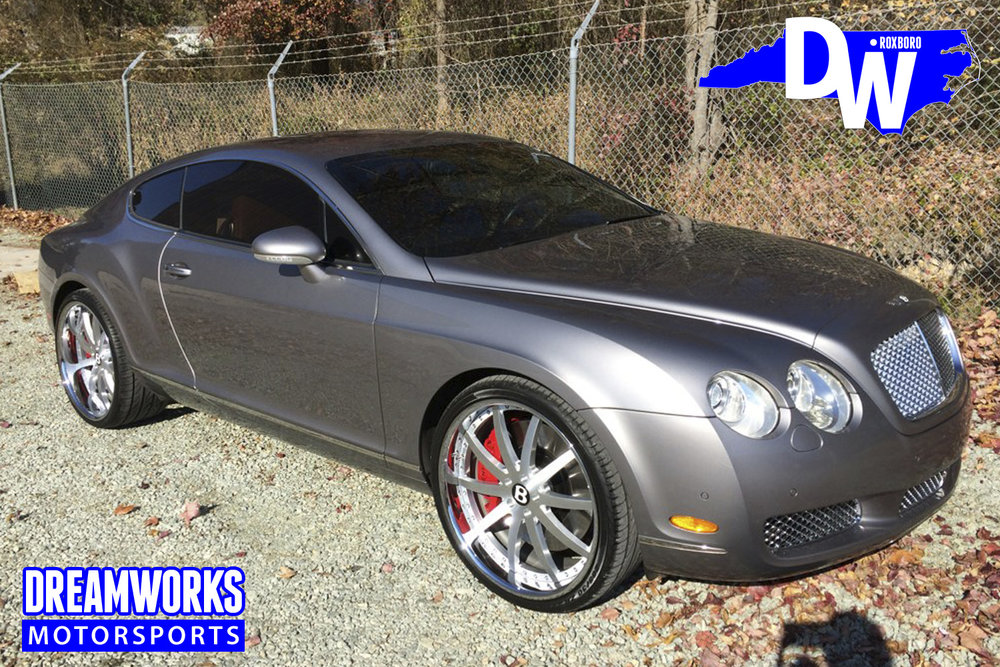 Bentley_By_Dreamworks_Motorsports-3.jpg