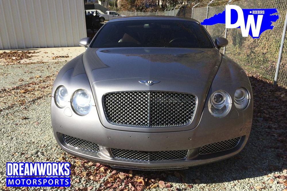 Bentley_By_Dreamworks_Motorsports-4.jpg
