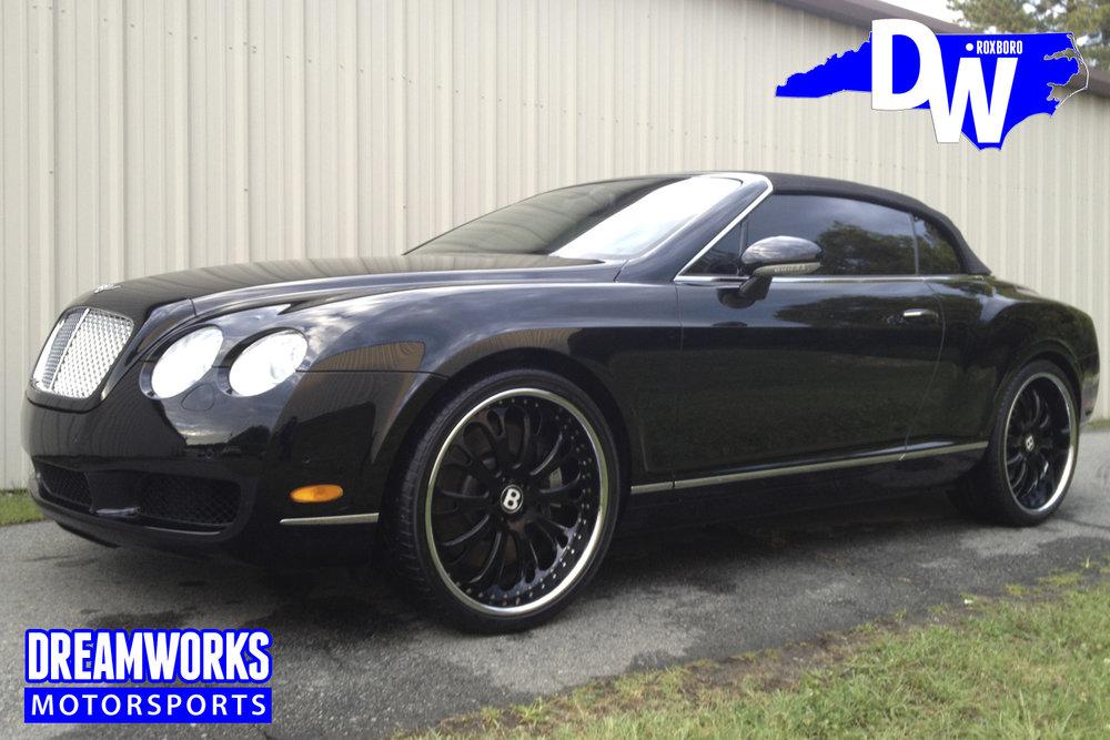 Bentley_By_Dreamworks_motorsports-1.jpg