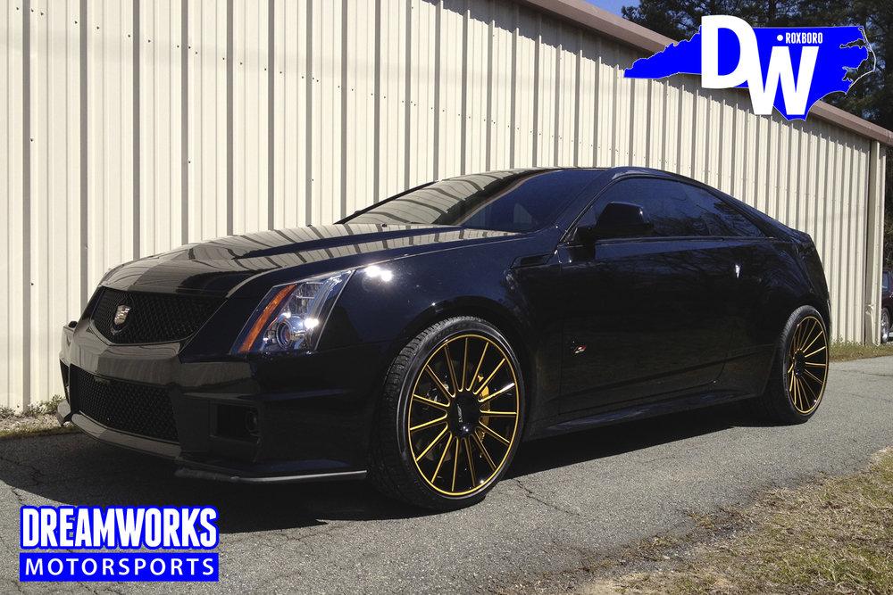 Cadillac_By_Dreamworks_Motorsports-2.jpg