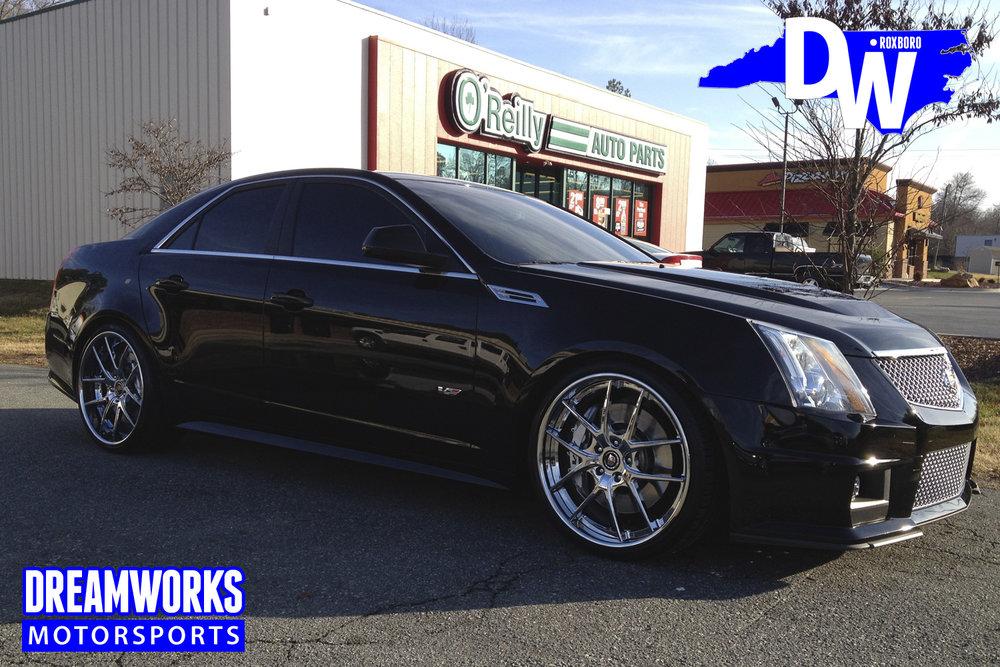 Cadillac_CTSV_By_Dreamworks_Motorsports-1.jpg