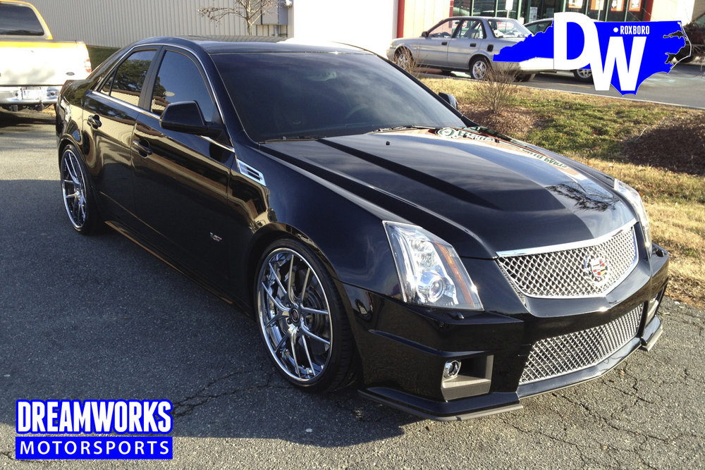 Cadillac_CTSV_By_Dreamworks_Motorsports-3.jpg
