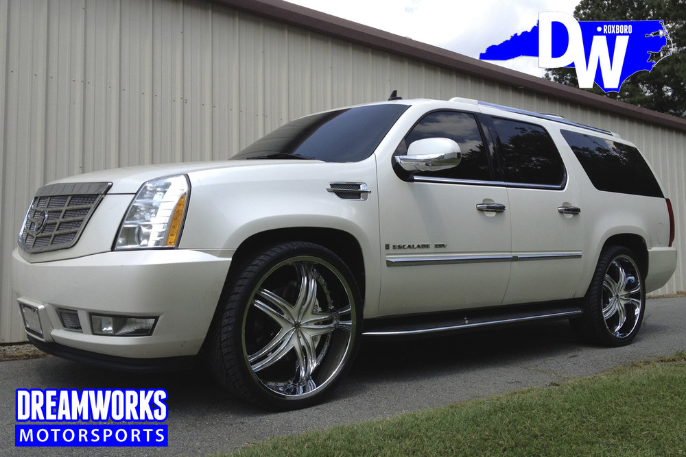 Chris_Wilcox_Cadillac_Escalade_By_Dreamworks_Motorsports-2.jpg
