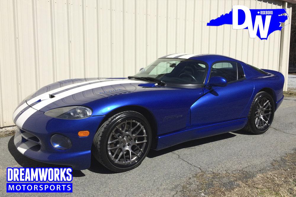 Dodge_Viper_By_Dreamworks_Motorsports-5.jpg