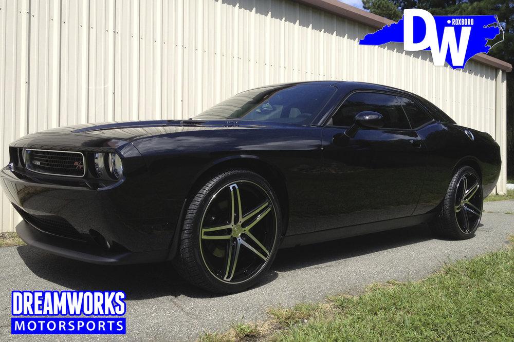 Dodge-Challenger-by-Dreamworks-Motorsports-2.jpg