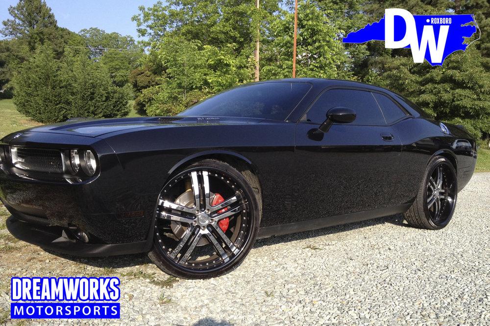 Dodge-Challenger-by-Dreamworks-Motorsports-6.jpg