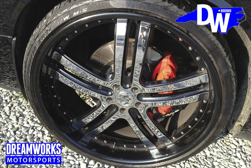Dodge-Challenger-by-Dreamworks-Motorsports-8.jpg