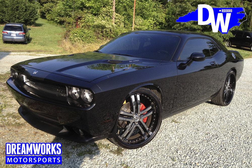 Dodge-Challenger-by-Dreamworks-Motorsports-7.jpg