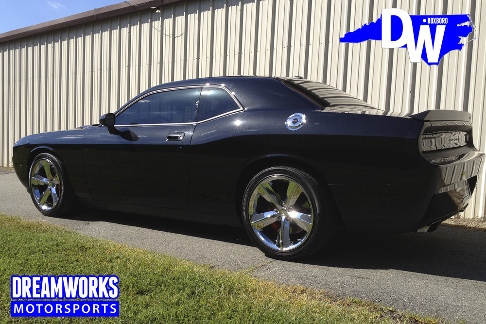 Dodge-Challenger-By-Dreamworks-Motorsports-1.jpg