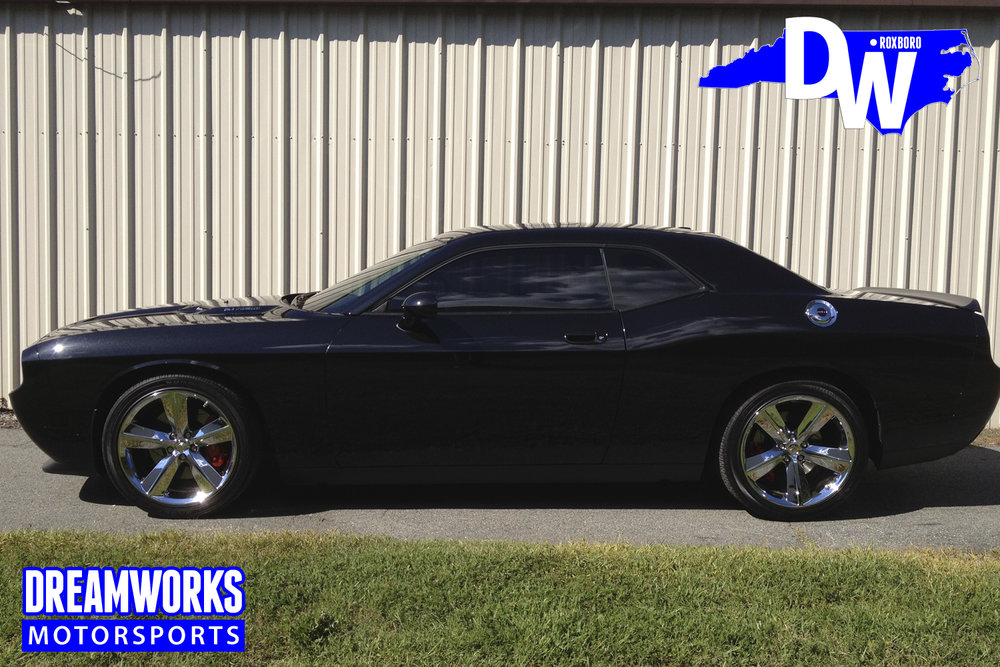 Dodge-Challenger-By-Dreamworks-Motorsports-3.jpg
