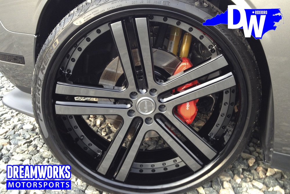 Dodge-Challenger-By-Dreamworks-Motorsports-4.jpg