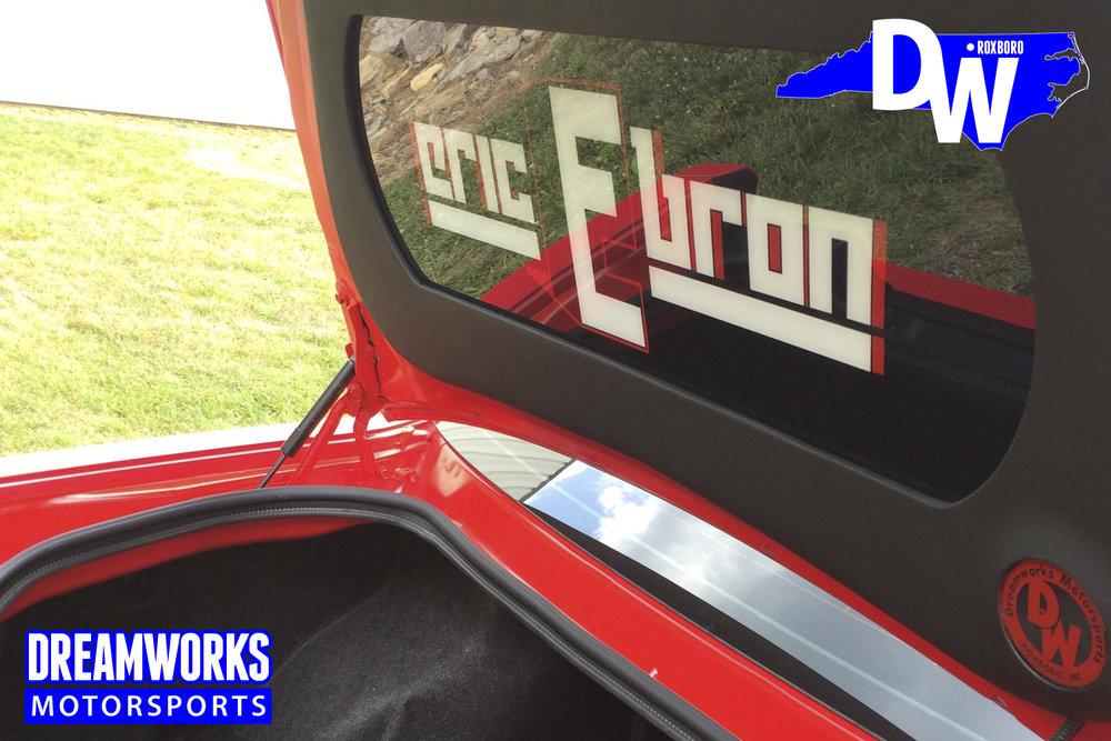 Dodge_Challenger_by_Dreamworks_Motorsports-12.jpg