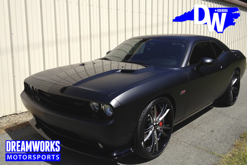 Dodge_Challenger_By_Dreamworks_Motorsports-6.jpg