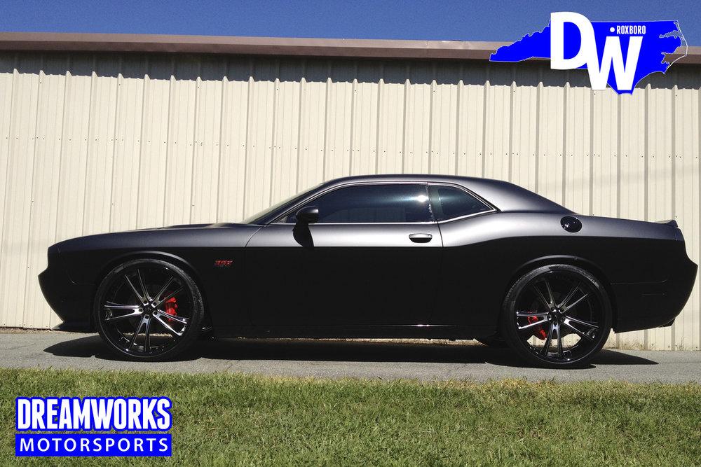 Dodge_Challenger_By_Dreamworks_Motorsports-8.jpg