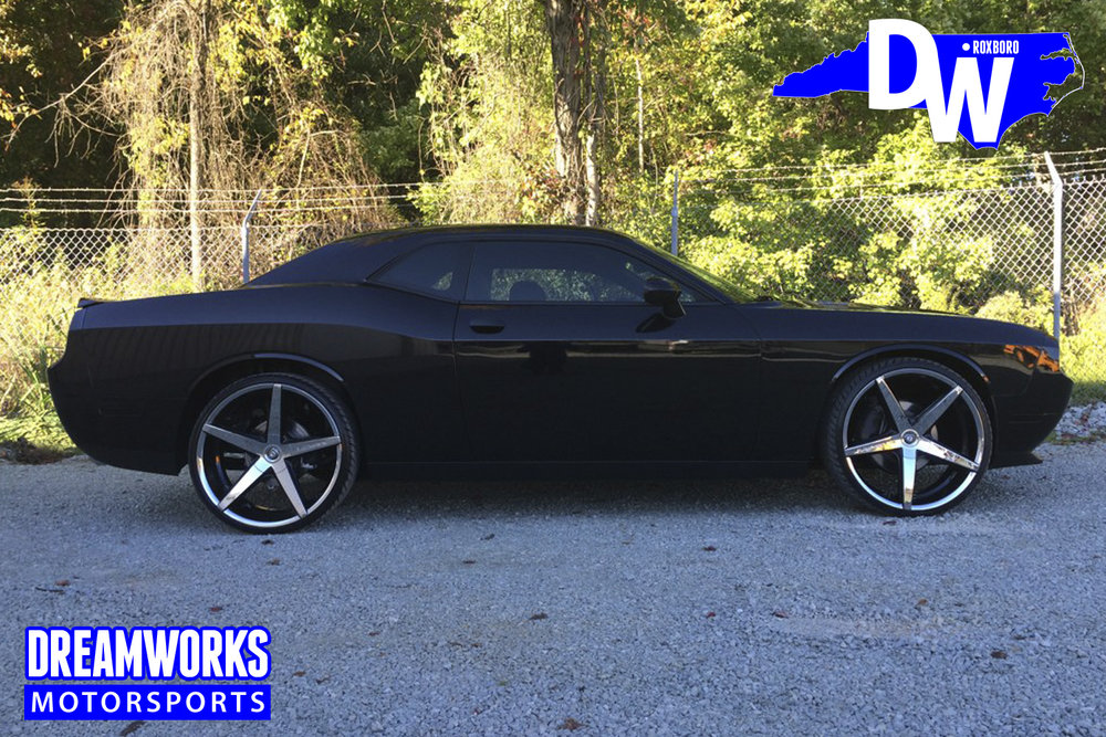 Dodge_Challenger_By_Dreamworks_Motorsports-9.jpg