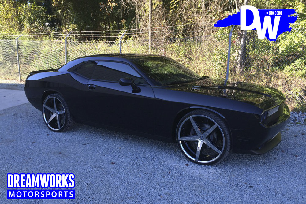 Dodge_Challenger_By_Dreamworks_Motorsports-16.jpg