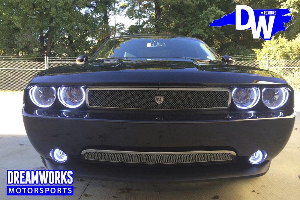 Dodge_Challenger_By_Dreamworks_Motorsports-20.jpg