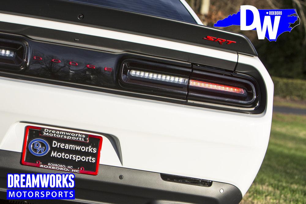 Eric_Ebron_Dodge_HellCat_Dreamworks_Motorsports-5.jpg