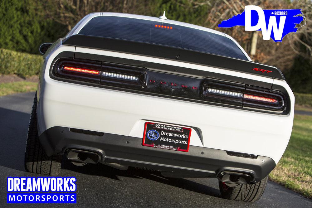 Eric_Ebron_Dodge_HellCat_Dreamworks_Motorsports-6.jpg