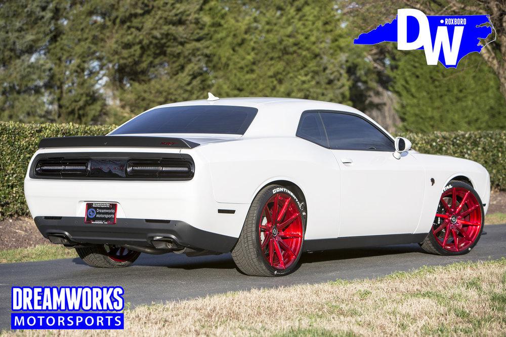 Eric_Ebron_Dodge_HellCat_Dreamworks_Motorsports-2.jpg