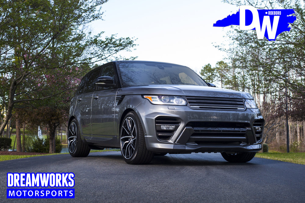 2017_Range_Rover_Overfinch_bodykit_Overfinch_wheels_Dreamworks_Motorsports-1.jpg