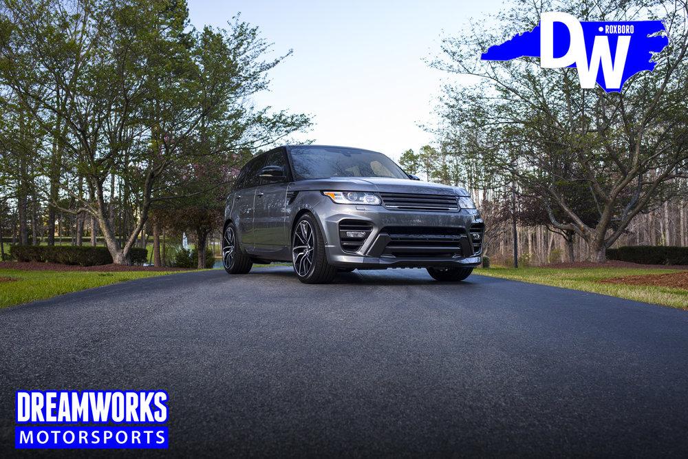 2017_Range_Rover_Overfinch_bodykit_Overfinch_wheels_Dreamworks_Motorsports-2.jpg