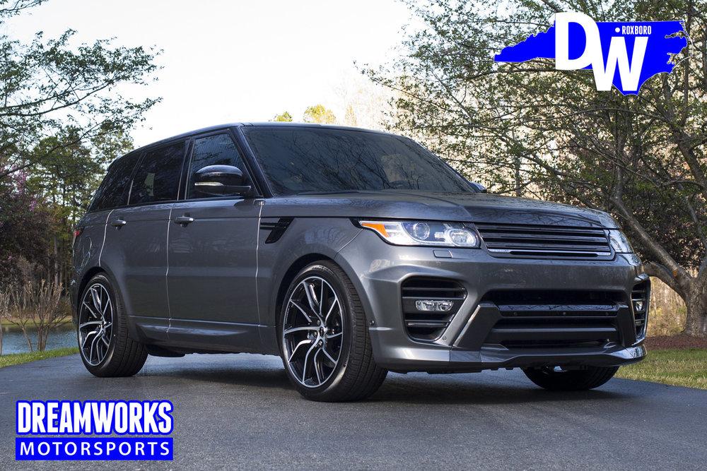2017_Range_Rover_Overfinch_bodykit_Overfinch_wheels_Dreamworks_Motorsports-3.jpg