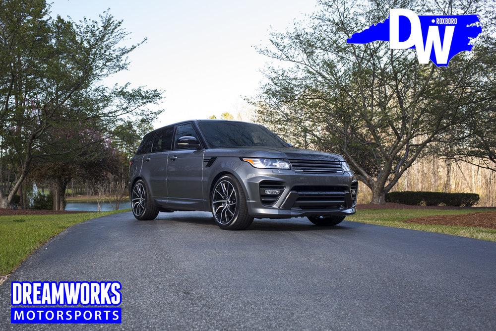 2017_Range_Rover_Overfinch_bodykit_Overfinch_wheels_Dreamworks_Motorsports-4.jpg