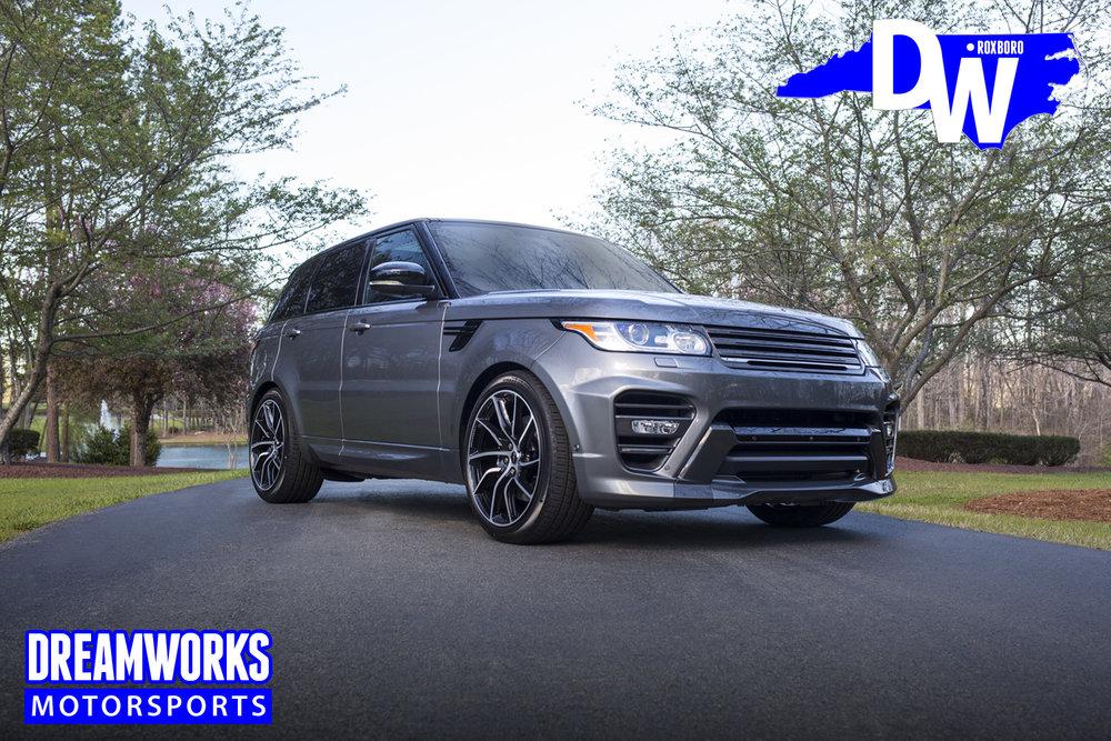 2017_Range_Rover_Overfinch_bodykit_Overfinch_wheels_Dreamworks_Motorsports-5.jpg