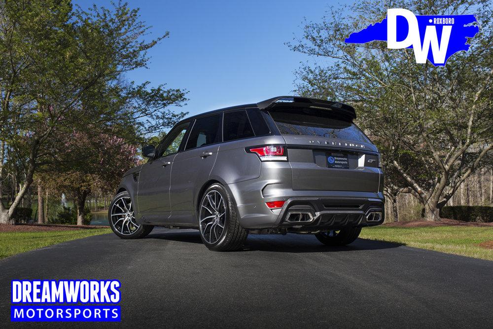 2017_Range_Rover_Overfinch_bodykit_Overfinch_wheels_Dreamworks_Motorsports-7.jpg