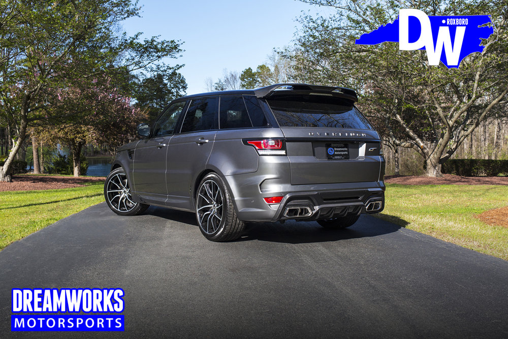 2017_Range_Rover_Overfinch_bodykit_Overfinch_wheels_Dreamworks_Motorsports-10.jpg