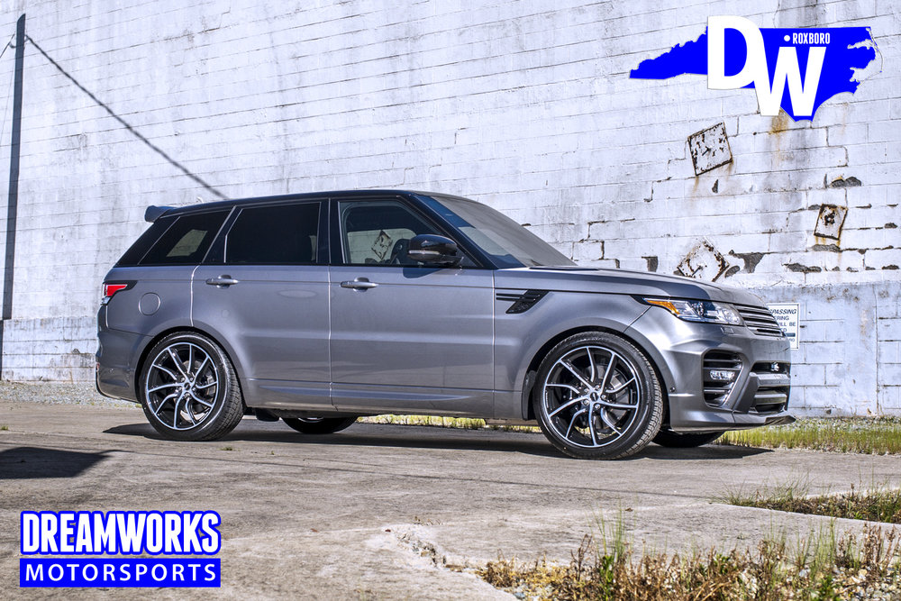 2017_Range_Rover_Overfinch_bodykit_Overfinch_wheels_Dreamworks_Motorsports-14.jpg
