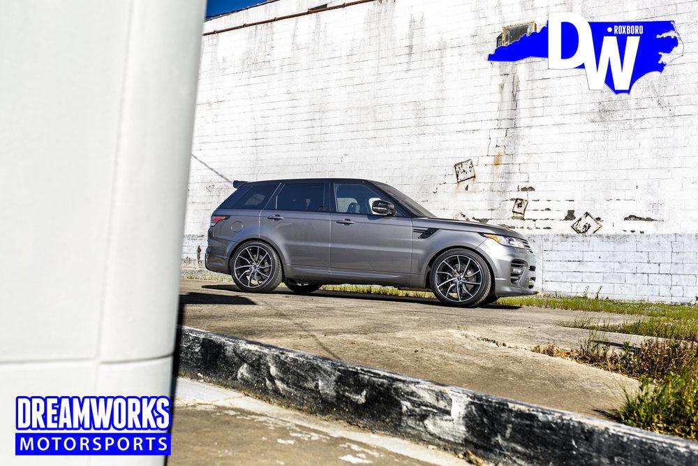 2017_Range_Rover_Overfinch_bodykit_Overfinch_wheels_Dreamworks_Motorsports-18.jpg