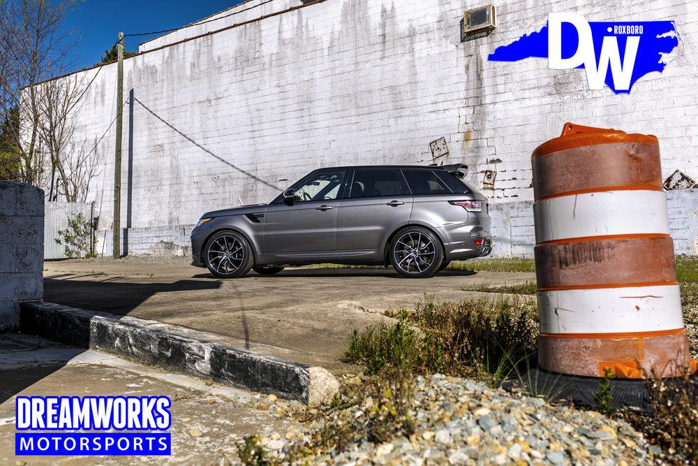 2017_Range_Rover_Overfinch_bodykit_Overfinch_wheels_Dreamworks_Motorsports-20.jpg