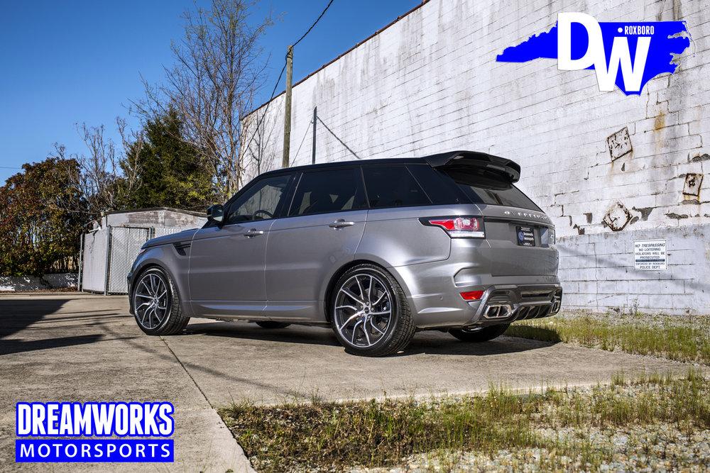 2017_Range_Rover_Overfinch_bodykit_Overfinch_wheels_Dreamworks_Motorsports-21.jpg