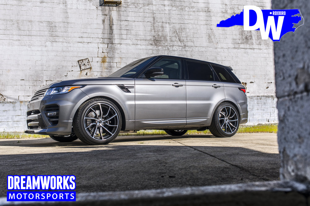 2017_Range_Rover_Overfinch_bodykit_Overfinch_wheels_Dreamworks_Motorsports-29.jpg