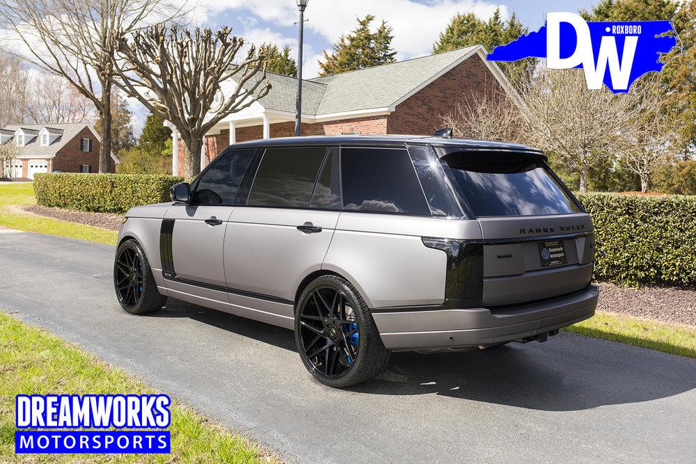 2017-Range-Rover-matte-grey-by-dreamworks-motorsports-3.jpg