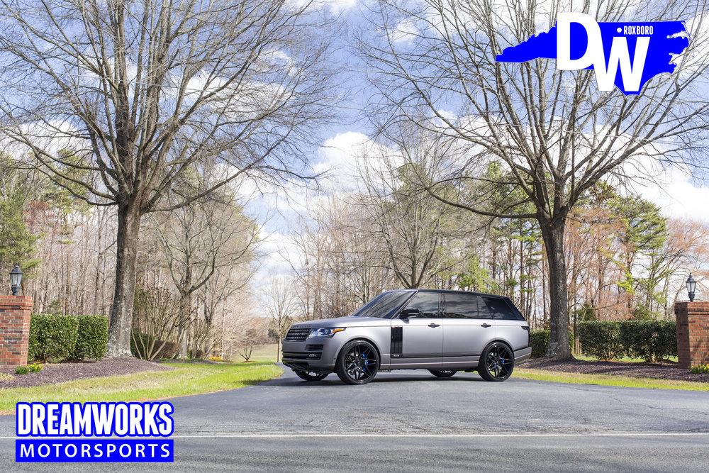 2017-Range-Rover-matte-grey-by-dreamworks-motorsports-6.jpg