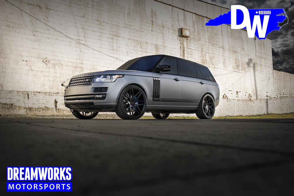 2017-Range-Rover-matte-grey-by-dreamworks-motorsports-7.jpg