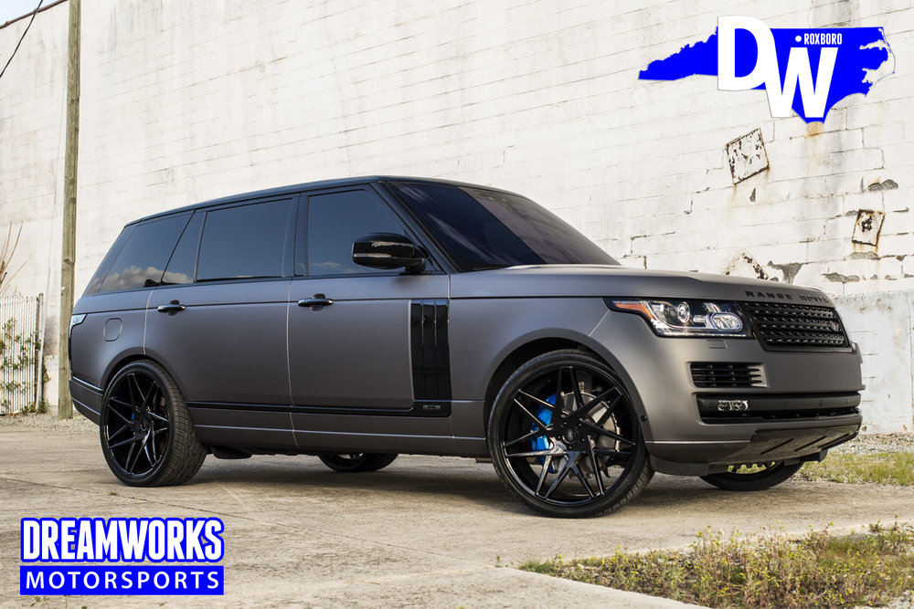 2017-Range-Rover-matte-grey-by-dreamworks-motorsports-9.jpg
