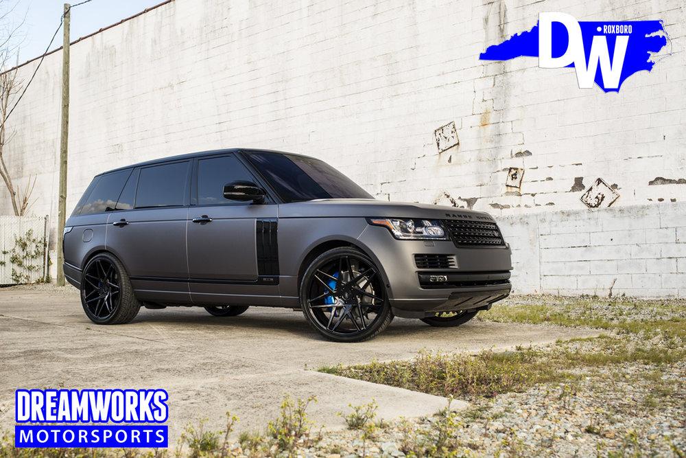 2017-Range-Rover-matte-grey-by-dreamworks-motorsports-10.jpg