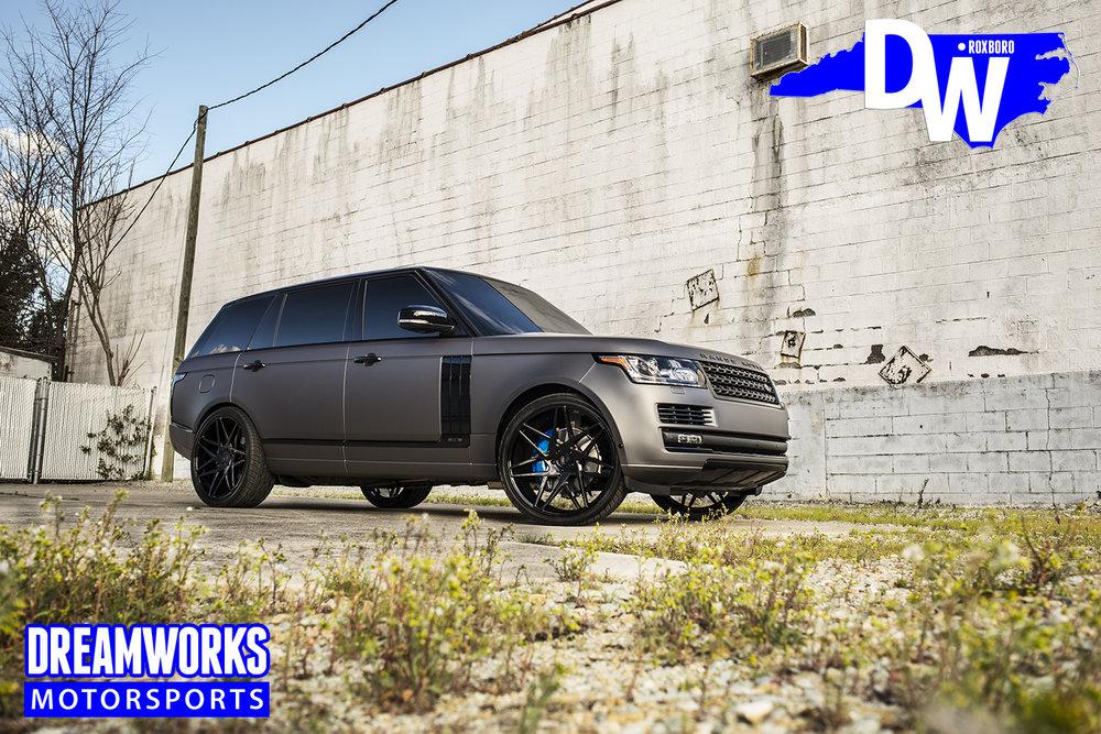 2017-Range-Rover-matte-grey-by-dreamworks-motorsports-11.jpg